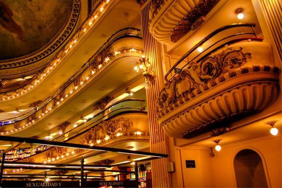 Ateneo_Grand_Splendid-interior-TM