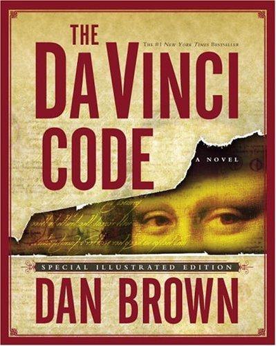 DaVinci-Code