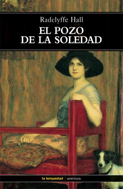 El pozo de la soledad, Marguerite Radclyffe Hall