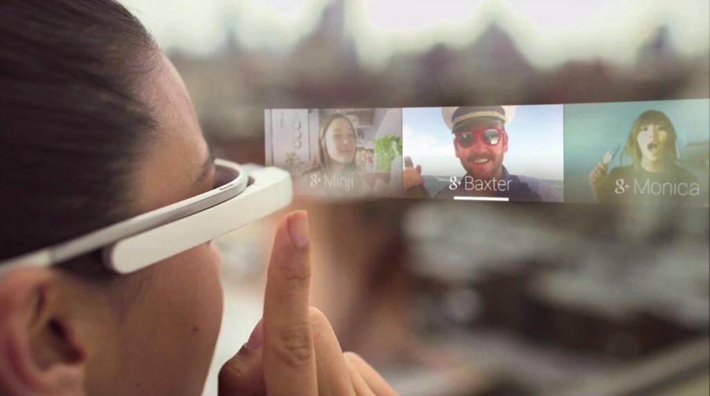 Google-Glass-Dating-app-script