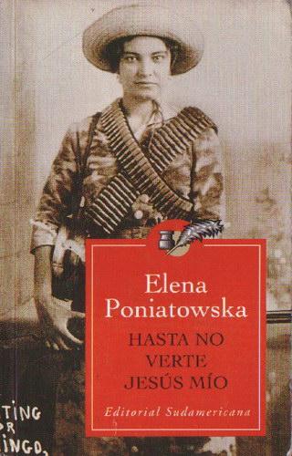 100 libros básicos de la literatura hispanoamericana