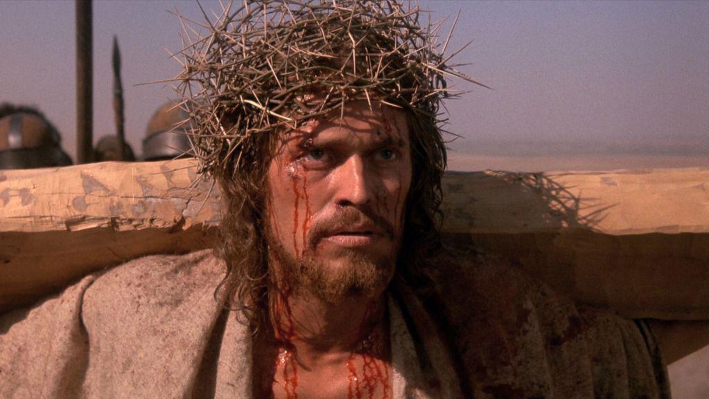 _La-última-tentación-de-Cristo
