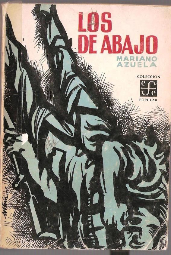 100 libros b sicos de la narrativa hispanoamericana - En el piso de abajo libro ...