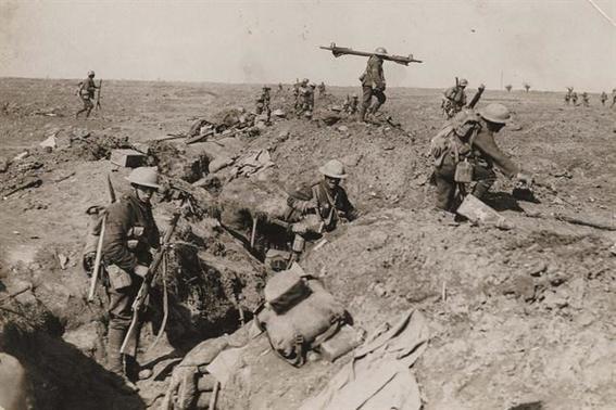 primera guerra mundial 15