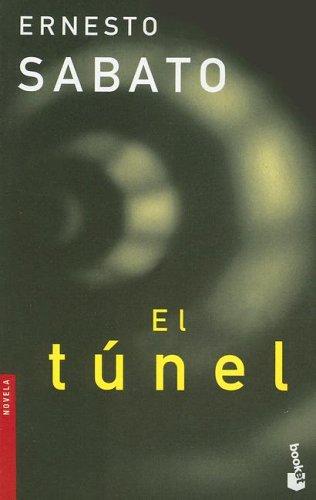 el tunel sabato
