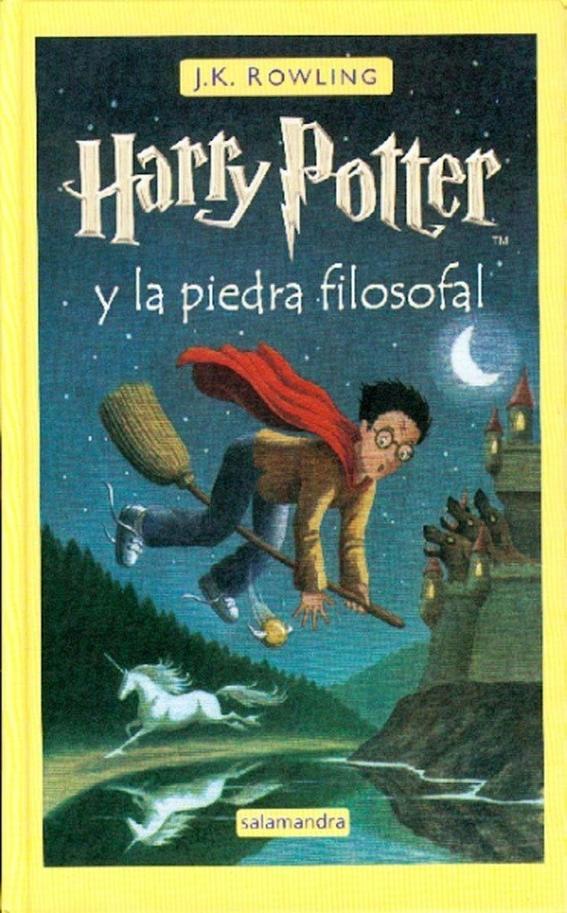 harry-potter-y-la-piedra-filosofal-1
