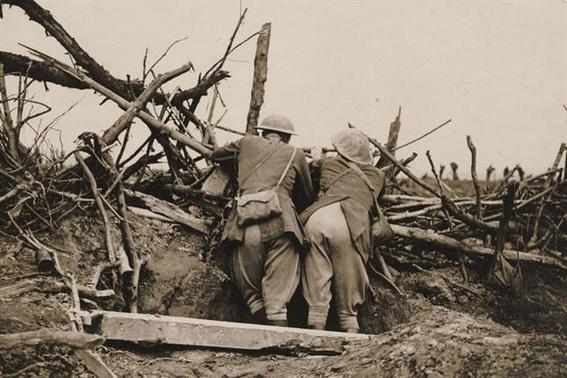 primera guerra mundial 10