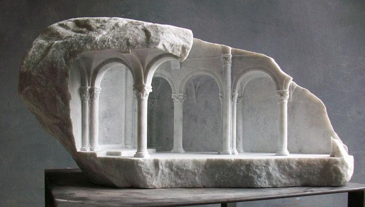 02-Matthew-Simmonds-Sculptures-in-Marble-and-Stone-yatzer