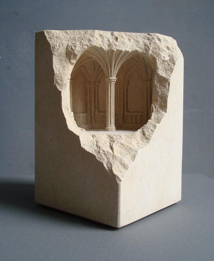 3-Matthew-Simmonds-Sculptures-in-Marble-and-Stone-yatzer