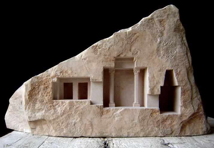 5-Matthew-Simmonds-Sculptures-in-Marble-and-Stone-yatzer