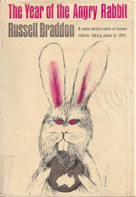 representacion del conejo 9
