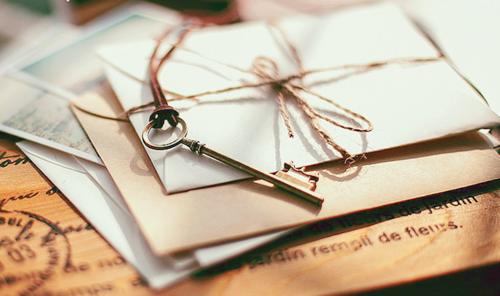imagenes de cartas