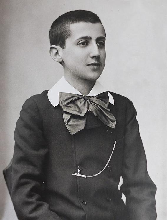 Marcel_Proust_1887