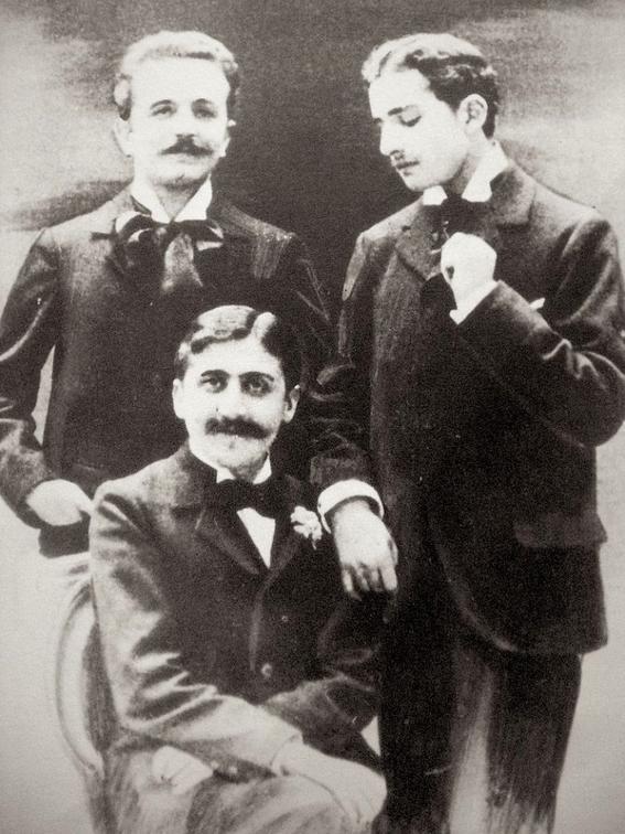 Marcel_Proust_Gay