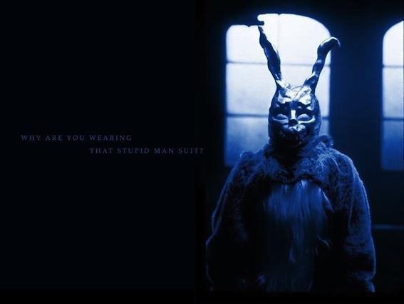 representacion del conejo 12