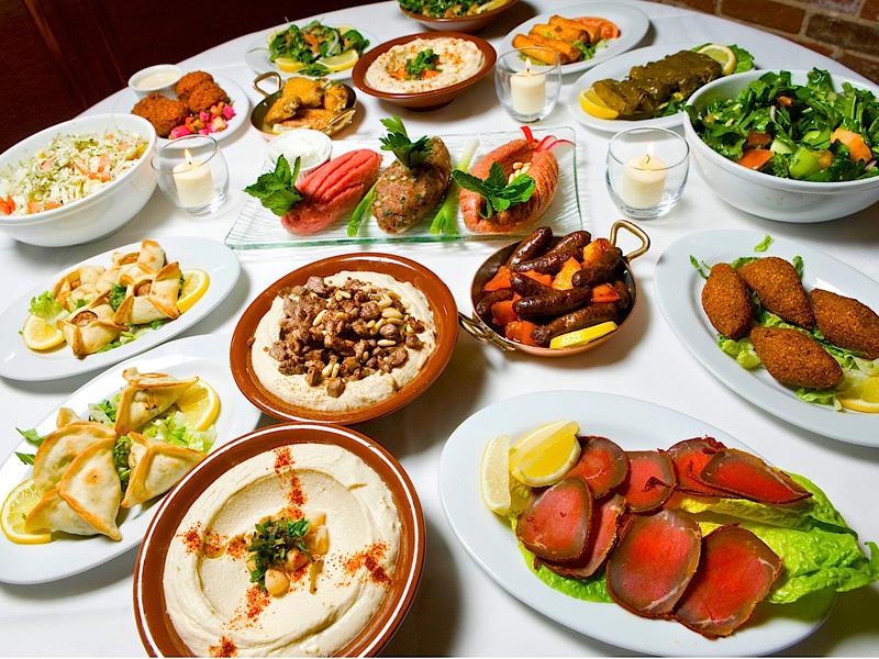 Una probadita de la gastronom a catalana dise o for Cocina tradicional espanola