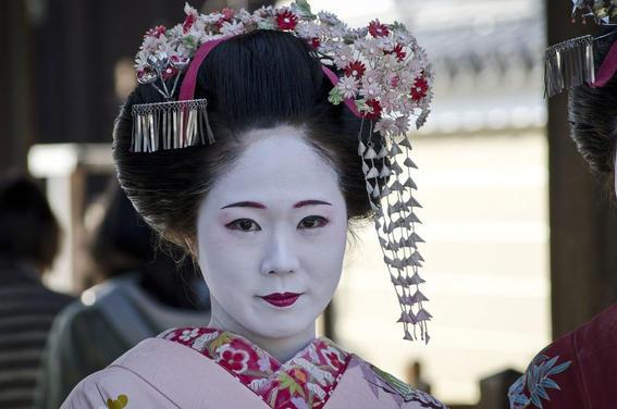 geishanationalgeo