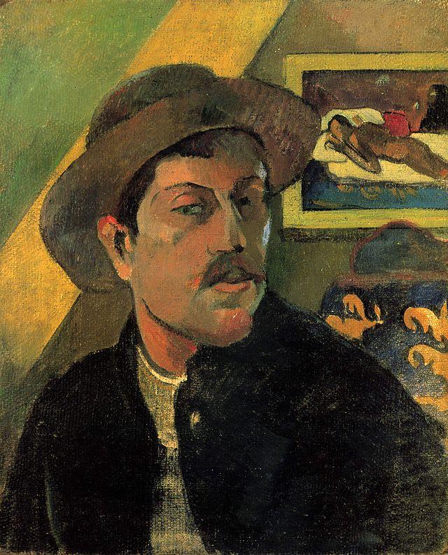 640px-Paul_Gauguin_111