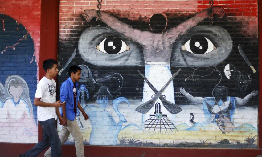 Normal_Rural_de_Ayotzinapa-7