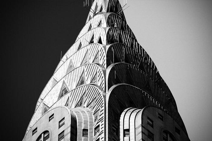 chrysler_building_spire