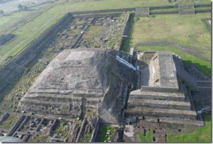 teotihuacan 3