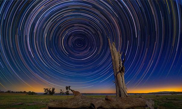 estrellas-movimiento-Lincoln-Harrison3