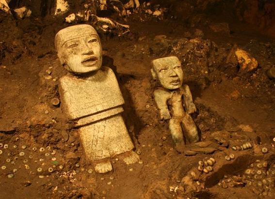 teotihuacan 6