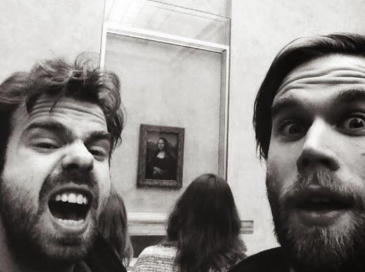 selfies-museos-4