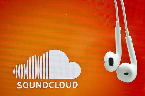 conseguir reproducciones en SoundCloud