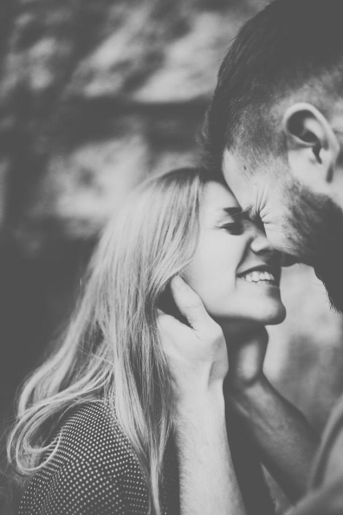 Que es amor platonico yahoo dating