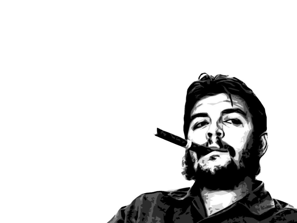 Quién Fue El Che Guevara Historia Historia