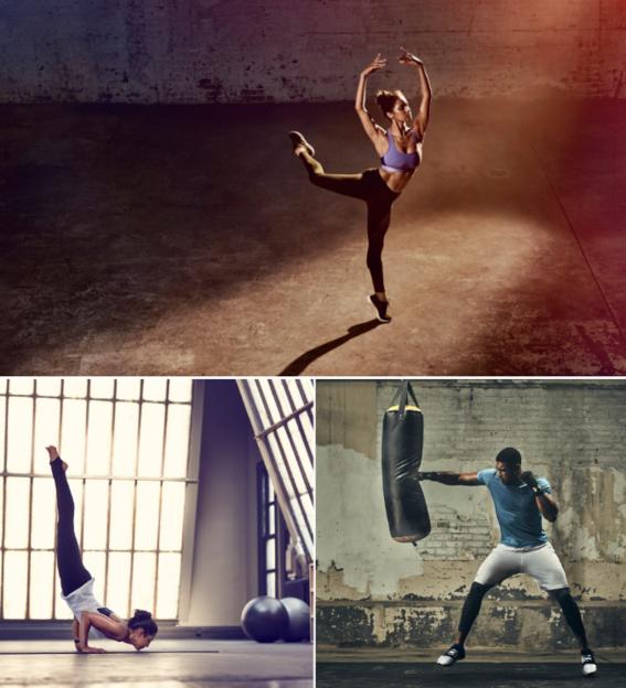 ejercicio limites