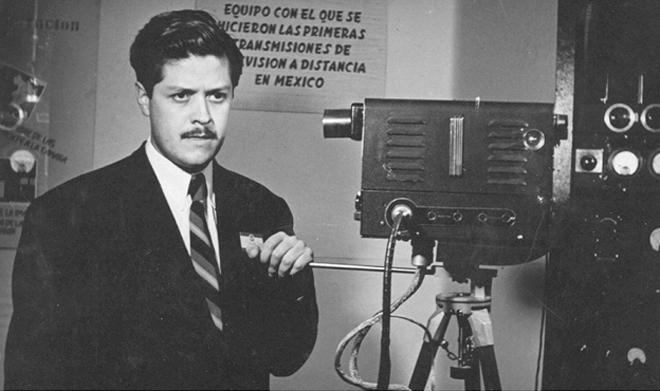 4 inventos desarrollados por cientificos mexicanos