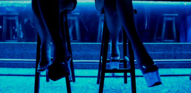 contacto con prostitutas la protitucion