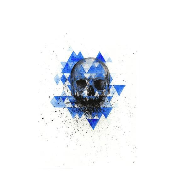 283522435802173399 - skull