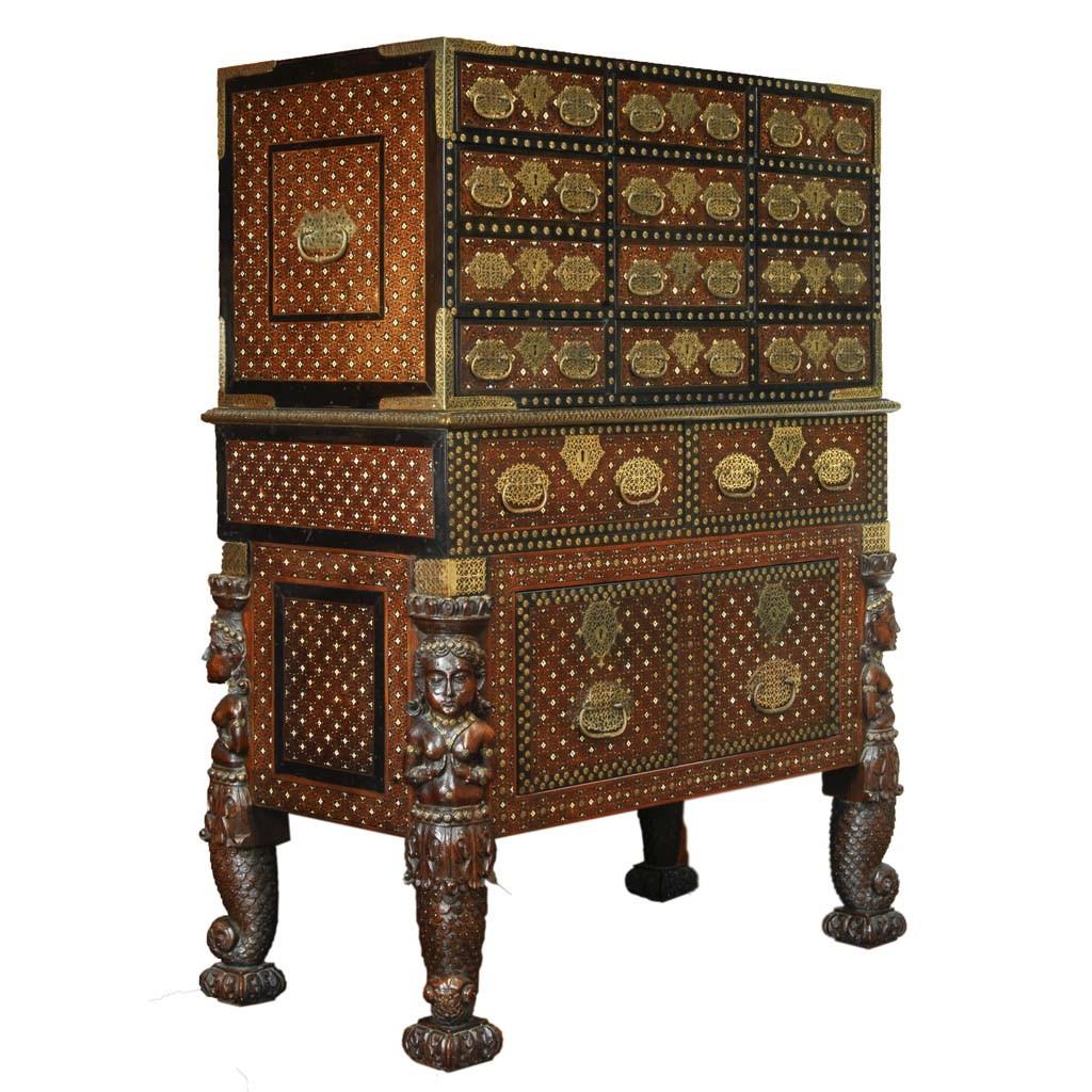 Hermosa Verde Manzana Mueble De Cocina Petaling Sri Colección - Como ...