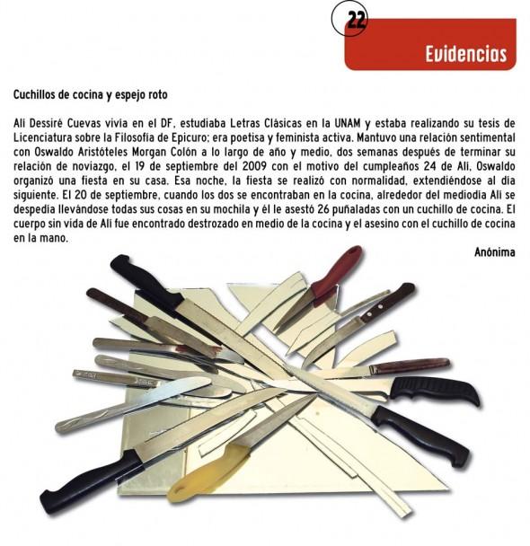 evidencias1-590x608