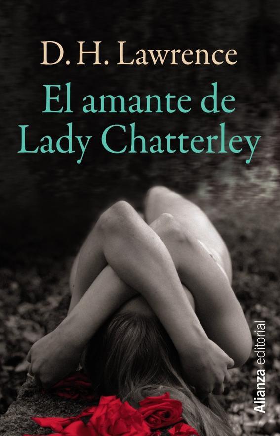 las mejores novelas eroticas3