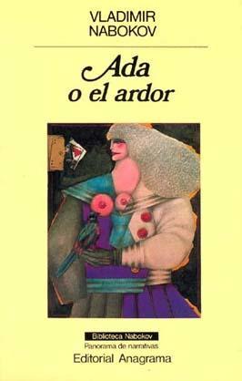 mejores novelas eroticas 6