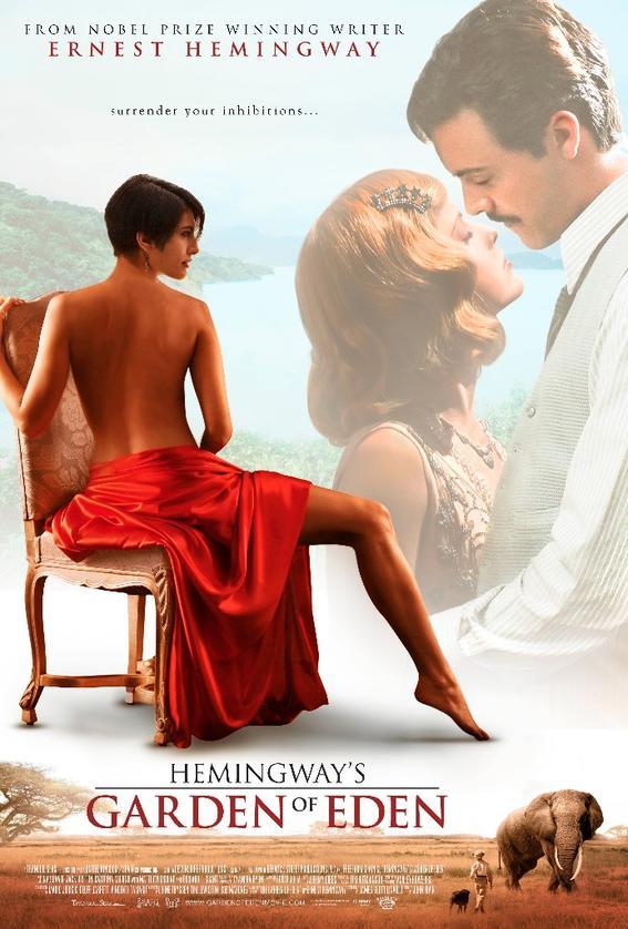 mejores novelas eroticas 7