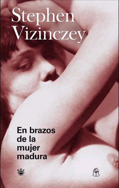 mejores novelas eroticas 8