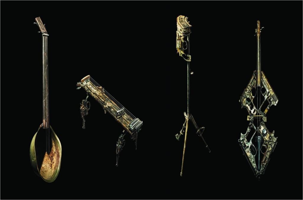 ARMY 03