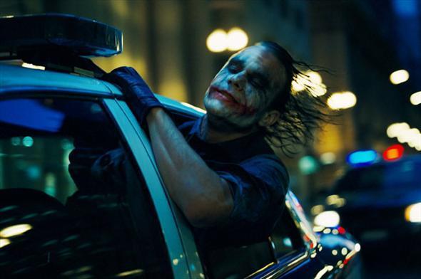 Las Mejores Frases De The Joker Para Perder La Razon Cine Cine