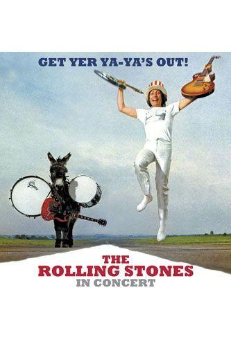 rolling-stones-get-yer-ya-ya-s-out
