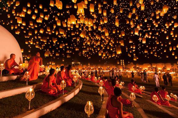 festivales en el mundo 1
