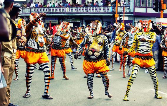 festivales en el mundo 11