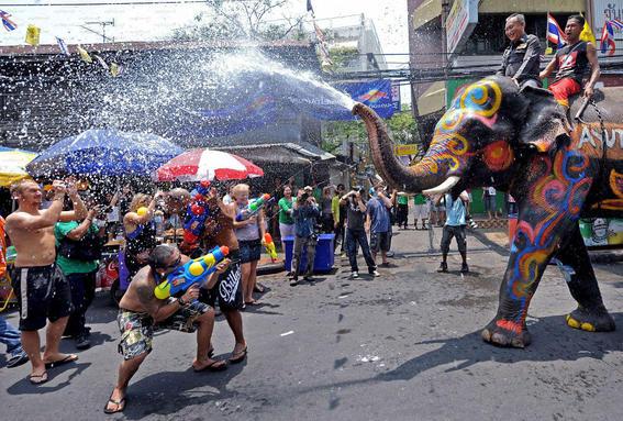 festivales en el mundo 13