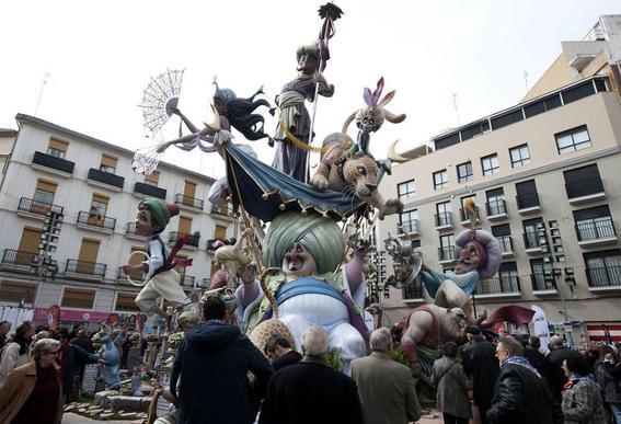 festivales en el mundo 16
