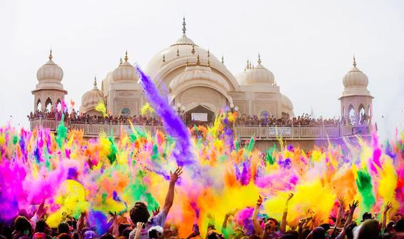 festivales en el mundo 2