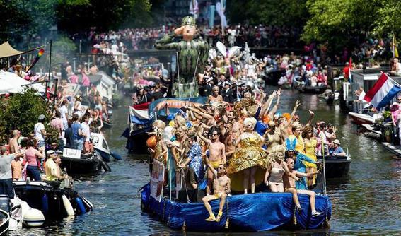 festivales en el mundo 20